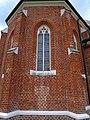 St. Johannes d.T. (Haslach) 03.jpg