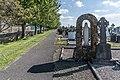St. Kieran's Cemetery, Kilkenny - 128556 (34618361962).jpg