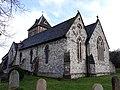 St. Laurence's Church, Seale 51.jpg