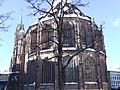 St. Lorenz Nürnberg Chor von aussen.JPG
