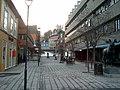 St. Olavs Gate 00.jpg