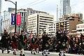 St. Patrick's Day Parade 2012 (6849459910).jpg