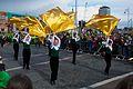 St. Patricks Festival, Dublin (6844451604).jpg