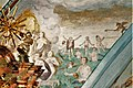St. Simon und Judas Thaddäus (Holzgünz) Chorbogen 101.jpg