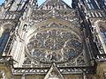 St. Vitus Cathedral 7.JPG