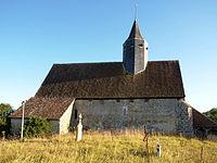 StRomain.Preux-église-05.JPG