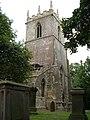 St Andrews, Epworth - geograph.org.uk - 28323.jpg