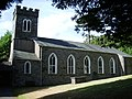 St Anne's Church, Haverthwaite.jpg