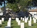 St Aug Nat Cemetery Dade mnmts02.jpg