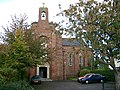 St Barnabas Church. - geograph.org.uk - 73411.jpg