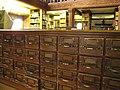 St Deiniol's Library 022 (4874563922).jpg