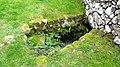 St Finian's Holy Well, Chapel Finian, Dumfries & Galloway.jpg