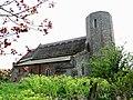 St Gregory's Church, Heckingham (2) - geograph.org.uk - 588034.jpg