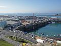 St Helier Views 2.jpg