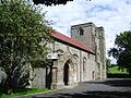 St John's Church, Ellel.jpg