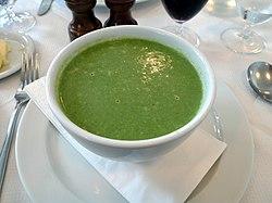 St John Restaurant, Smithfield, London (3445306202).jpg