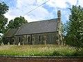 St Leonard's Church - geograph.org.uk - 489994.jpg