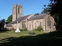 St Leonards Church Beeford 1.jpg
