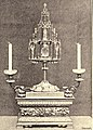 St Margaret reliquary historyofstmarga00unknuoft 0431.jpg