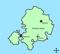 St Marys Island.png