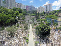 St Michael's Catholic Cemetery, Hong Kong.jpg