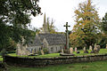 St Michael & All Angels, Little Bredy, Dorset.jpg