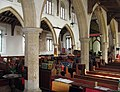 St Nicholas, Potter Heigham, Norfolk - geograph.org.uk - 478558.jpg