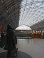 St Pancras International (11378509546).jpg