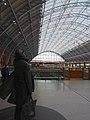 St Pancras International (11378509546).jpg