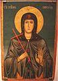 St Paraskeva Pezovo 19 Century Icon.jpg