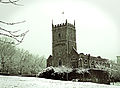 St Peter's Church, Bristol.JPG