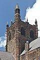 St Saviour's tower, Oxton.jpg