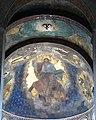 St Sernin,intérieur18,voûte du choeur.jpg