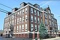 St Stanislaus School, Cleveland.jpg