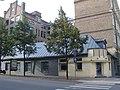Stabu iela 10-1, Rīga, Latvia.jpg