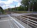 Stacja kolejowa Promno - maj 2019 - 7.jpg