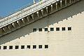 Stadium Puskás Ferenc 2012 05.jpg