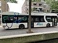 Stadsdienst Apeldoorn Lijn 10.jpg