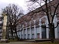 Stadtarchiv Muenchen NordOst.jpg