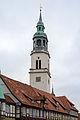 Stadtkirche Celle - Germany.jpg