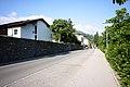 Stadtmauer schulgasse 671 13-06-23.JPG