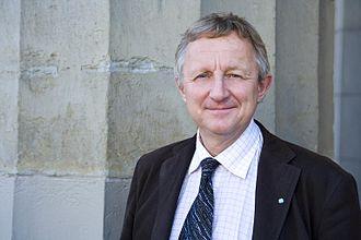 Staffan Danielsson - Staffan Danielsson