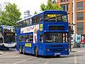 Stagecoach Magic Bus (Manchester) bus 15185 (M685 TDB), 25 July 2008.jpg
