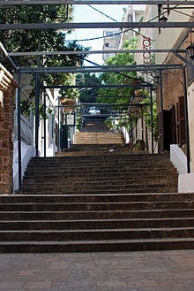 Stairs of geymayzeh beirut..jpg