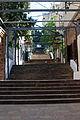 Stairs of geymayzeh beirut..jpg