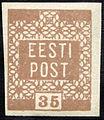 StampEstonia1918Michel3.jpg