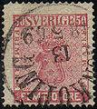 StampSweden1858Scott12.jpg