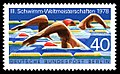 Stamps of Germany (Berlin) 1978, MiNr 571.jpg