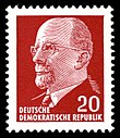 Stamps of Germany (DDR) 1961, MiNr 0848.jpg