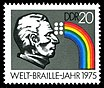 Stamps of Germany (DDR) 1975, MiNr 2090.jpg
